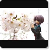 http://ledmb4da.sakura.ne.jp/blog/090404_01L.jpg