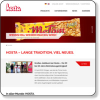 http://www.hosta-group.com/