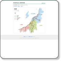 http://www.niigata-kotukisei.jp/