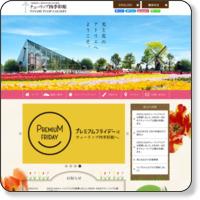 http://www.tulipfair.or.jp/