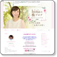 http://ameblo.jp/hinapiyon/