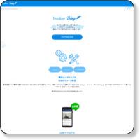 blog.livedoor.jpサムネイル