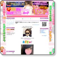http://blog.livedoor.jp/hiona1394/