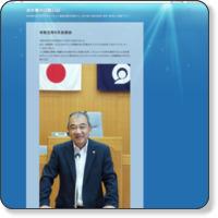 http://blog.livedoor.jp/ikei/
