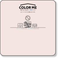 http://chaeon.shop-pro.jp/