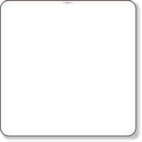 ホームページ制作Clear Web Cafe