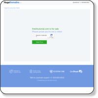 http://freshtutorial.com/install-itunes-ubuntu-linux/