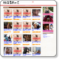 h-movie.siteサムネイル