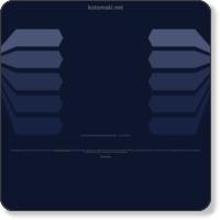http://kotomaki.net/index.html