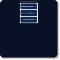 ラベンダーヒル神戸元町店〜アロマ〜