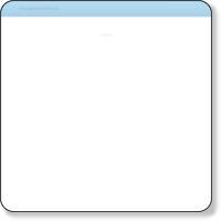 顎矯正|大阪茨木市ますなが歯科