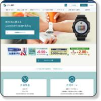 MONEYKit - ソニー銀行公式サ�