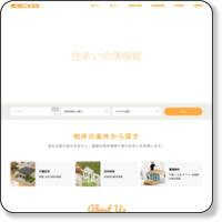 千葉県の不動産情報ニッコウ.com