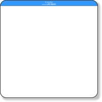 エイティーエスの中古パソコン通販サイト