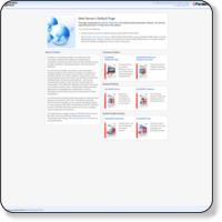 http://solar-hokkaido.jp/