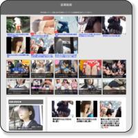 tousatsu1032.comサムネイル