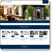 店舗デザイン|大阪・神戸|株式会社trico