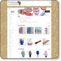 http://www.furaha-clothing.com/