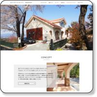 滋賀県 設計事務所 有限会社イデアクラフト