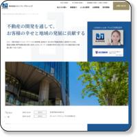 株式会社 ジェイ・ワン・プランニング