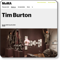 http://www.moma.org/visit/calendar/exhibitions/313