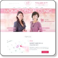 http://www.momoidental.com/