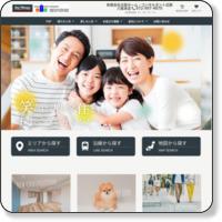 大阪ホームコンサルタント近鉄八尾