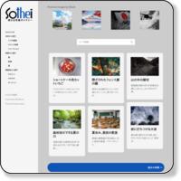 http://www.sothei.net/