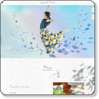 北九州・WEBデザインならTaniweb制作