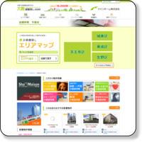 大阪市内の賃貸住宅はツインホーム今里店へ
