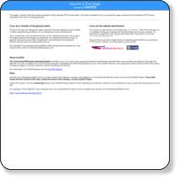仙台の飲食店向け物件情報はヨックシステム