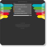 日本拳法 至誠会