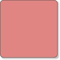 静岡市で不妊治療ならResetへ