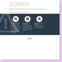 ボカロ・ディズニー コスプレ衣装販売【Cos Me】