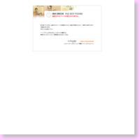 www.cosyoyo.com- 激安コスプレ衣装製作販売