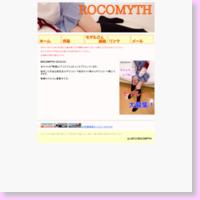 ROCOMYTH