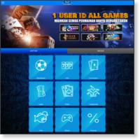http://giraffecenter.org/
