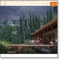 http://www.serenahotels.com/serenangorongoro/