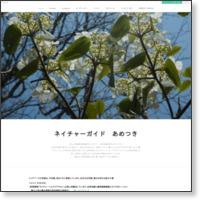 http://www.daisen-seren.net/