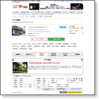 http://www.goobike.com/cgi-bin/search/zaiko_bike.cgi?client_id=8700444&baitai=