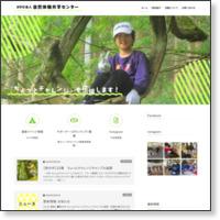 http://www.kyougaku.com/