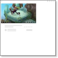 パタゴニア トレイルランニング - YouTube
