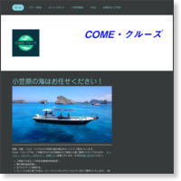 https://www.come-cruise.com/