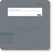 http://www.sbpayment.jp/