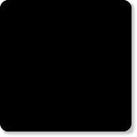 https://www.cloudpayment.co.jp/