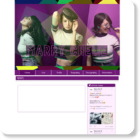 http://marrychelie.com/