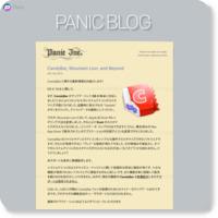http://www.panic.com/jp/candybar/