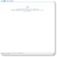 http://minatomachi.at.webry.info/