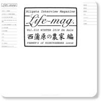 http://www.life-mag.com/