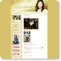 http://blog.goo.ne.jp/goohc_models/e/b7ec27fa283f77e9472579a86c478dd0